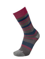 Le Bent Le Alpha Full Cushion Kids Sock