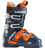 Lange RX 120 Ski Boot