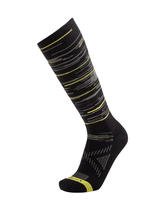 Le Bent Le Sock Snow Ultra Light