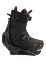 Burton Photon Wide Step On Snowboard Boot + Binding