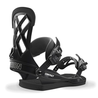 Union Contact Pro Snowboard Binding