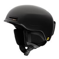 Smith Allure MIPS Wmns Helmet