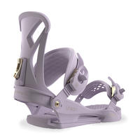 Union Juliet Wmns Snowboard Binding