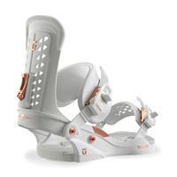 Union Trilogy Wmns Snowboard Binding