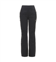 Spyder Winner Regular Wmns Pant