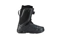 K2 Sapera Wmns Snowboard Boot