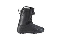 K2 Haven Wmns Snowboard Boot