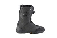 K2 Maysis Snowboard Boot - Wide