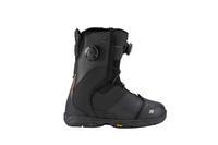 K2 Contour Wmns Snowboard Boot