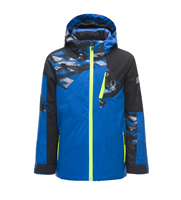 Spyder Leader Kids Jacket