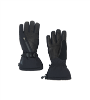 Spyder Omega Ski Glove