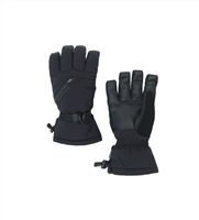 Spyder Vital 3 in 1 GTX Glove