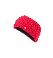 Spyder BRRR Berry Headband