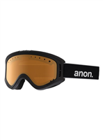 Anon Tracker Jr Goggle - Asian Fit