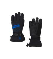 Spyder Overweb Kids Glove