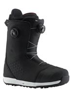 Burton Ion Boa Snowboard Boot