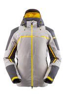 Spyder Titan GTX Jacket