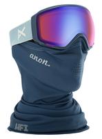 Anon WM1 Goggle + Spare Lens + MFI Face Mask