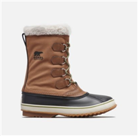Sorel 1964 Pac Nylon Apres Boot