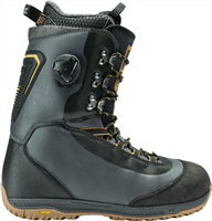 Rome Guide Snowboard Boot