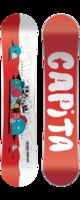 Micro Mini Snowboard