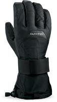 Dakine Wristguard Glove 18