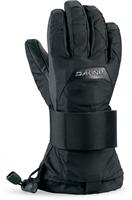 Dakine Wristguard Jnr Glove 18