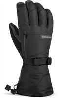 Dakine Titan Glove 18