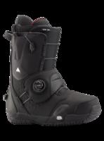 Burton Ion Step On Snowboard Boot