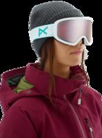 Anon Insight Sonar Goggle + Spare Lens
