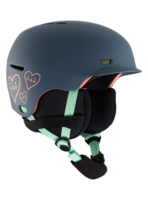 Anon Flash Kids Helmet
