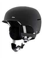 Anon Raven Wmns Helmet