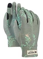 Burton Merino Wool Glove Liner