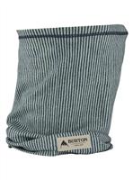 Burton Merino Wool Neckwarmer