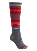 Burton Performance Ultralight Wmns Sock