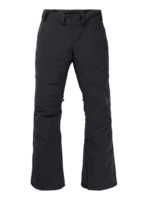Burton AK Gore Insulated Summit  Wmns Pant
