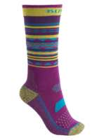 Burton Performance Lightweight Kids Sock