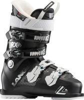 Lange RX 80 L.V Wmns Ski Boot 18