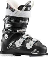 Lange RX 80 Wmns Ski Boot