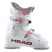 Head Z2 Junior Ski Boot