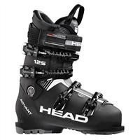 Head Advant Edge 125S Ski Boot