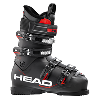 Head Next Edge XP Ski Boot