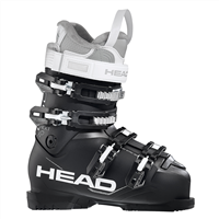 Head Womens Ski Package