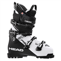Head Vector RS 120  Ski Boot