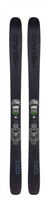 Head Kore 105 Ski + ATTACK 14 Binding