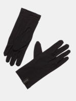 Le Bent Core 260 Glove Liner