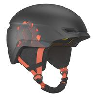 Scott Keeper 2 MIPS Kids Helmet