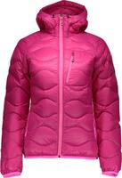 Peak Performance Helium Hood Wmns Jacket