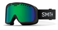 Smith Project OTG Goggle