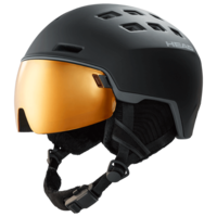 Head Radar Pola Helmet